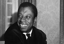 African-American History-Famous Authors: James Baldwin | 3CHICSPOLITICO