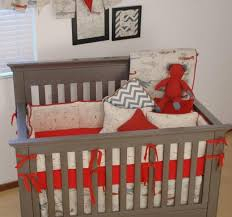 airplane crib bedding for both baby boy and girl abetterbead gallery of home ideas