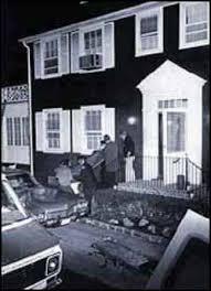 amityville la nuit des meurtres