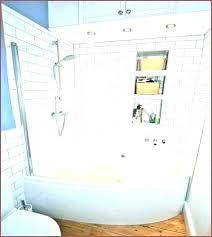 mobile home garden tub garden tubs with showers mobile home bathtub shower combo mobile home tub