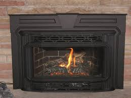 propane fireplace insert with er home design furniture decorating contemporary under propane fireplace insert with er design a room
