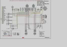 wiring diagram for a meyer snow plow wiring diagram database snowdogg plow wiring diagram