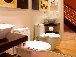 Half Bathroom Vanity Half Bathroom Or Powder Room Bathroom Design Choose Floor Plan