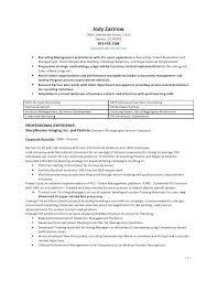 Recruiter Resume Sample Megakravmaga Com