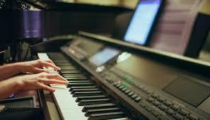 5 Best Yamaha Digital Pianos 2019 Music Critic