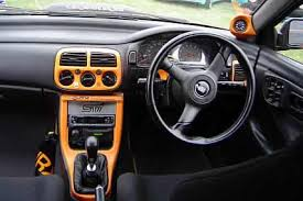 painting car interiorGuide to Plastic painting on car interiors and exterior
