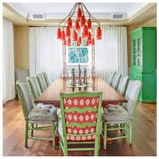 Room Color Schemes Colorful Decorating Ideas Best Decor Paint Colors For Home Interiors