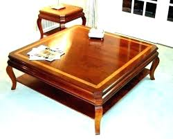 coffee table humidor coffee table humidor simple oval mahogany coffee table cigar coffee table cigar coffee