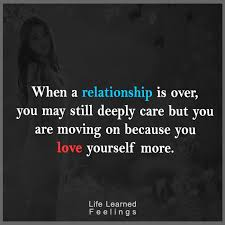 Nice Quotes About Friendship Custom Nice Quotes On Friendship When A Relationship Is Over You May