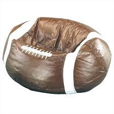 bean bags baseball glove bean bag baseball glove bean bag baseball bean bag chair sports
