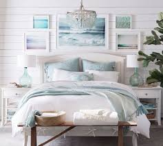 Beach Design Bedroom Interesting Inspiration Design