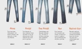 Vigoss Plus Jeans Size Chart The Best Style Jeans