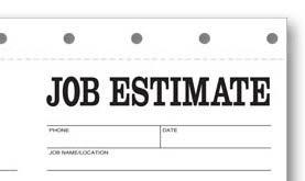 Roof Repair & Estimates