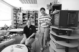 john lasseter steve jobs. Fine Steve In John Lasseter Steve Jobs