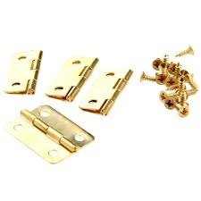 how to adjust cabinet door hinges. 4pcs kitchen cabinet door hinges for caskets furniture accessories drawer jewelry boxes fittingscabinet hinge adjustment tips how to adjust e