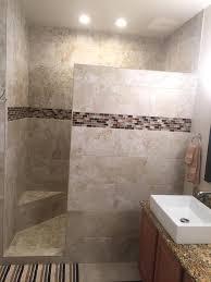 granite shower walls tile shower remodeling tile shower walls tile shower installation quartz shower walls granite granite shower walls