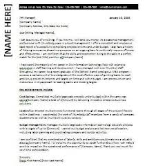Ngo Project Proposal Cover Letter Developing The Best