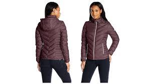 puffer winter coat coat coats winter coats winter coats for women winter winter puffer coats uk puffer winter coat