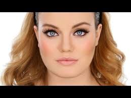 the adele makeup tutorial featuring guest artist michael ashton you