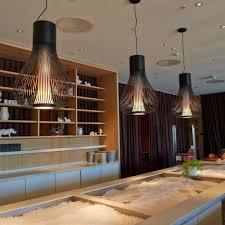 blown glass pendant lights hanging pendant chandelier clear glass mini pendant lights large ceiling lights