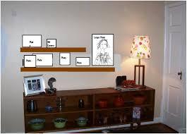 living room living room shelving ideas decorative oak wall shelves black living room shelves 3 wall