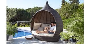 Small Picture Emejing Design Garden Furniture Images Home Design Ideas