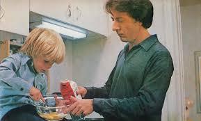 Image result for Kramer Vs. Kramer (1979)