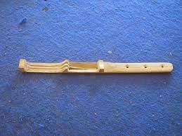 Alat musik betawi adalah alat musik cukup beragam yang berasal dari gabungan berbagai kebudayaan dan digunakan dalam berbagai acara kali ini akan membahas tulisan tentang alat musik betawi yang meliputi ragam jenis dan fungsi yang ada. Alat Musik Tradisional Indonesia Dari Sabang Sampai Merauke