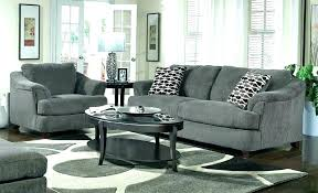 rug for gray couch blue grey large size of area with brown paint colors what color rug for grey couch sofa dark living room ideas what color goes
