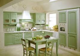 <b>Зеленые кухни прованс</b>