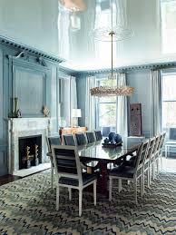 Atlanta Furniture Movers Decor New Decoration