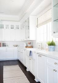 carrara marble countertop. 6 Great Alternatives To Carrara Marble Countertops In Your Farmhouse Kitchen Countertop