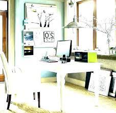 cute office decorating ideas. Cute Office Desk Decorations Ideas Chic  Decorating Cute Office Decorating Ideas E