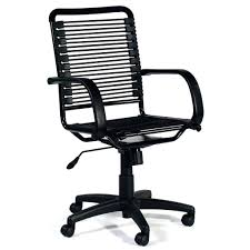 Desk Chair Good Desk Chair How To Adjust Height Best Office