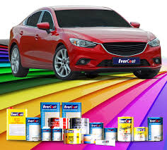 Nexa Auto Color Chart Automotive Paints Dealer Malaysia Automotive Paints