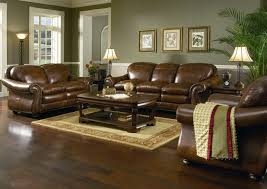 living room ideas leather furniture. Brown Suede Couch Decorating Around A Black Leather Sofa Coffee Table With What Wallpaper Goes Living Room Ideas Furniture R