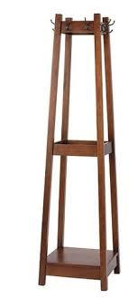 Wood Coat Racks Standing Resultado de imagem para standing coat rack valet stand and 65