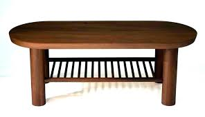 coffee table with rounded corners rounded corner coffee table coffee table rounded corners coffee table rounded