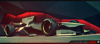 2018 mclaren f1 car.  car 2056 formula one car rendered with 2018 mclaren f1