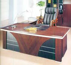 office furniture photos. Office Furniture (whf 202) (Office (WH) Photos