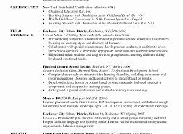 level 10 meeting template student teacher resume template lovely nursing graduate admission