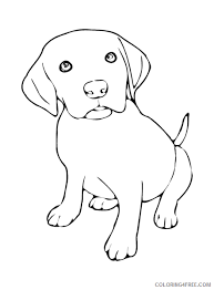 Cute puppy coloring pages to print,puppy pictures to print,puppy coloring pages for adults,realistic puppy coloring pages,printable puppy pictures,pictures of puppies to color and print,kitty. Black And White Dog Coloring Pages Menext Puppy Printable Coloring4free Coloring4free Com