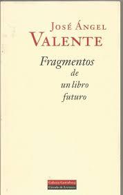 imagenes de libro fotorrelato los mejores libros en español de los últimos 25 años