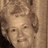 Elsa Atkinson (1915–1997) • FamilySearch