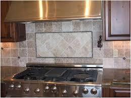 yellow l and stick tile new kitchen backsplash glass tiles special fers dans earl