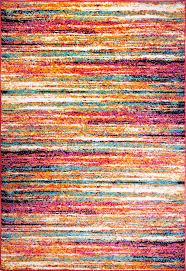 amazing rug bright multi colored area rugs home interior design bright colored rugs