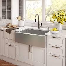 full size of kitchen sink 30 inch kitchen sink standard sink sizes undermount farm sink