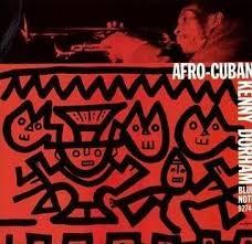 <b>Afro</b>-<b>Cuban</b> (album) - Wikipedia
