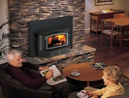 high quality wood stoves and fireplaces in ottawa