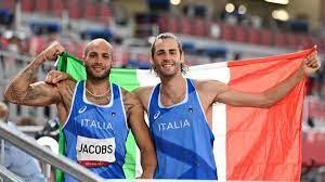 Atleta dell'anno: Jacobs e Tamberi non ci sono, ecco chi sono i 10  candidati - La Gazzetta dello Sport